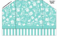 Azul-Tiffany-Floral-045.jpg (1240×795)