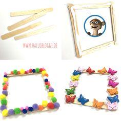 www.hallobloggi.de