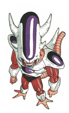 Dbz, Akira, Manga Art, Dragon Ball Z, Tigger, Spiderman, Naruto, Disney Characters, Fictional Characters