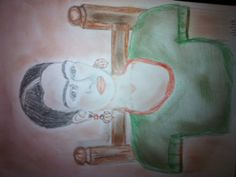 My Frida