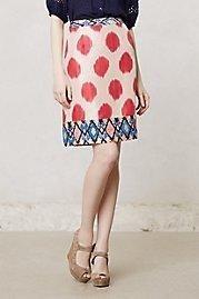 How pretty! #women #skirt