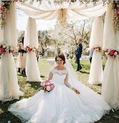 Maxima Bridal Gowns @maximabridalworld Instagram profile - Pikore