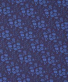 Liberty Art Fabrics Capel E Tana Lawn | Tana Lawn by Liberty Art Fabrics | Liberty.co.uk