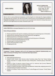 resume for teachers Whether you are requisitioning an advancements position or a classroom showing position, Teachers' Professional Résumés can give the guidance and bolster you require. Our Online Packages are perfect for instructors trying to administration positions in South Australian government schools, including Principal, Deputy Principal, Assistant Principal and Coordinator.