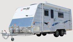 2014 New Age | Caravans | Gumtree Australia Gold Coast South - Palm Beach | 1127724381