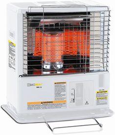Sengoku HeatMate 10,000-BTU Portable Indoor/Outdoor Radiant Kerosene Heater, HMN-110 Love Photos, Cool Pictures, Best Space Heater, Kerosene Heater, Radiant Heaters, Wine Storage, Perfect Photo, Indoor Outdoor, Home Appliances