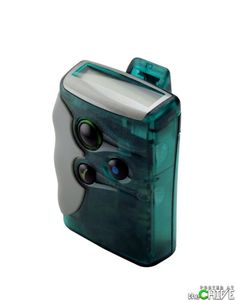 i loved my pager