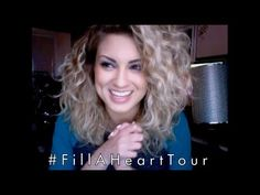 hope you enjoy my cover of Suit & Tieeee. JT is the man.  for all info and tickets to my upcoming shows go to torikellymusic.com !!  love you guys!     -----------------------------------  twitter.com/torikelly   facebook.com/torikellymusic  youtube.com/torikelly