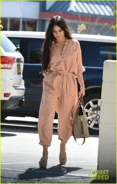 Vanessa Hudgens' Gabriella Montez Won't Be Returning For 'High School Musical 4'