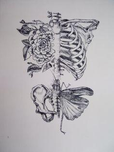 dios! quiero esto XD quedaría perfecto del lado opuesto de mi mariposa tolteca :)