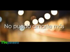 More Than This (spanish version) - One Direction (Kevin Karla & La Banda) Letra HD - YouTube