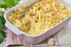 Egy finom Egyszerű csőben sült sajtos karfiol ebédre vagy vacsorára? Egyszerű csőben sült sajtos karfiol Receptek a Mindmegette.hu Recept gyűjteményében!