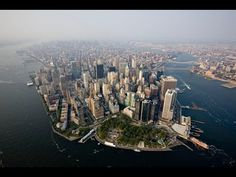 Find this Pin and more on Homeschool resources -- NYC. New York City MegaCities Documentary