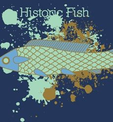 Historic-Fish