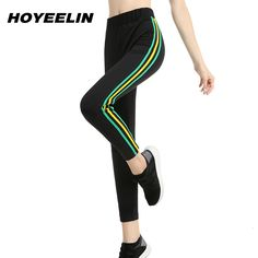Find More Yoga Pants Information about HoYeeLin Sport Leggings For Women Yoga Sports Running Pants Gym push up Legging Sport Women Tracksuits Fitness Female Lulu Yoga,High Quality Yoga Pants from HoYeeLin Official Store on Aliexpress.com Women's Sports Leggings, Women's Leggings, Running Pants, Yoga Pants, Sports Women, Push Up, Fit Women, Gym, Official Store