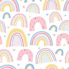 Cute Cartoon Animals, Cartoon Faces, Cartoon Styles, Cartoon Drawings, Cute Wallpapers, Wallpaper Backgrounds, Backgrounds Free, Tableau Design, Doodle