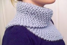 Miss Sadie is the first knitting pattern I designed and shared in 2010. Since then, she's been made by hundreds of knitters. I'll never forget how exciting it was to discover thatknitters 4,741 mi...