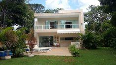 Casas Colocadas à Venda em Itacimirim Recentemente (Maio 2017)  Veja mais aqui - http://www.imoveisbrasilbahia.com.br/casas-colocadas-a-venda-em-itacimirim-recentemente-maio-2017