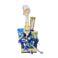 Liquor Bouquet, Gift Bouquet, Candy Bouquet, Best Dad Gifts, Gifts For Dad, Fathers Day Gifts, Diy Father's Day Gifts, Father's Day Diy, Soda Can Cakes