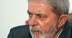 Lula Asume Como Ministro De Rousseff En Medio De Protestas Polarizadas