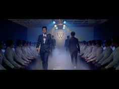 WINNER - DEBUT ALBUM TEASER '2014 S/S GRAND LAUNCH' - YouTube