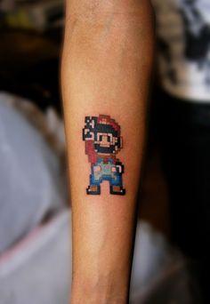 As mais fantásticas tatuagens (178 imagens – 6 páginas) | Xpock - Videos Youtube