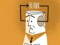 Blank — Designspiration