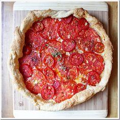 tomato tart sq 1