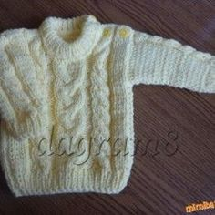 online bazar a rodinný inzertní server Baby Boy Knitting Patterns, Baby Sweaters, Kids And Parenting, Fur Coat, Crochet, Jackets, Dresses, Crafts, Fashion