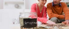How to create a solid retirement plan
