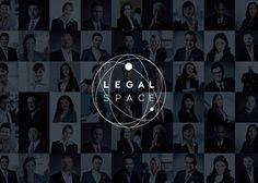 Сервис российского происхождения для поиска юристов, компетентных в различных правовых вопросах, и заказа их услуг. #сервис #юриспруденция