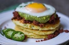Sausage for Breakfast on Pinterest | Breakfast Sausages, Sausage ...