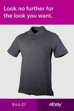 ce3f37330 T-Shirts Clothing, Shoes & Accessories #ebay   Products   Pinterest    Clothes, Ut shirts and Shirt outfit