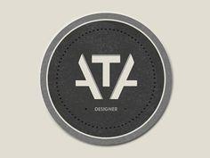 logo / ATA
