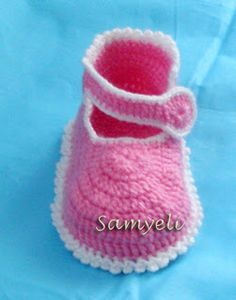 Arkadaşlar aşağıdaki patikten başladım, sizler de benimle örmek isterseniz buyrun başlayalım: ... Baby Sweater Knitting Pattern, Baby Knitting Patterns, Baby Patterns, Crochet Patterns, Knitted Hats, Crochet Hats, Knit Baby Dress, Crochet Bebe, Free Baby Stuff