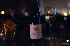 Schiefer Riesling 2002 www.h-e-a-r-t.me/drinks #munich #heart #dance #dinner #wine #wein #rotwein #redwine #heartmunich #München #drink #bar #heartdrinks #schieferriesling #schiefer