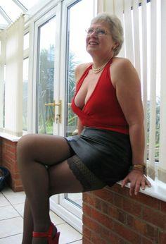 Wife dildo training