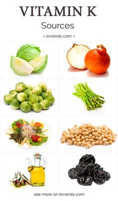 Pin by tati lovandy on the most essential vitamins to keep your face essential vitamins and sources fandeluxe Gallery