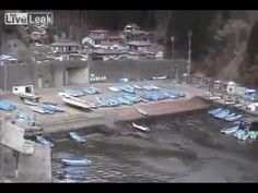 Compilation. excellent.Just Released !!!! (2012) - New Footage of Japan Tsunami