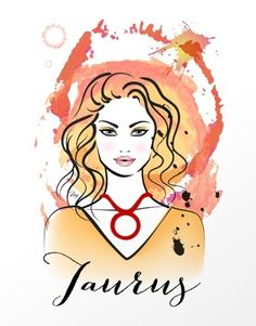 Taurus ~ strong & stable