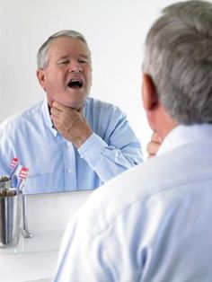 Damaged Vocal Cord Exercises