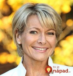Asymmetrical Hairstyles Bob,feathered hairstyles for fine hair ideas.Shag Hairstyles Color,wedge hairstyles outfit ideas,messy hairstyles loose and messy hairstyles quotes ideas. Wedge Hairstyles, Cute Hairstyles For Short Hair, Fringe Hairstyles, Undercut Hairstyles, Short Hairstyles For Women, Short Hair Cuts, Haircuts, Wedding Hairstyles, Bouffant Hairstyles