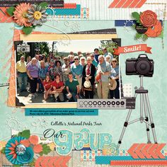 Collette Nat'l Parks Tour Our Group - Digishoptalk - The Hub of the Digital Scrapbooking Community Miss Fish Templates- Any Which Way http://store.gingerscraps.net/AnyWhichWayTemplate.html  GingerBread Ladies collab- Oh Snap! {Cards and Templates}- FWPhttp://store.gingerscraps.net/GingerBread-Ladies-Collab-Oh-Snap-Cards-Templates.html