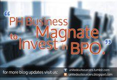 Technology Management, Project Management, Growing Business, Business Technology, Business Organization, Information Technology, News Update, Organizations, Gain