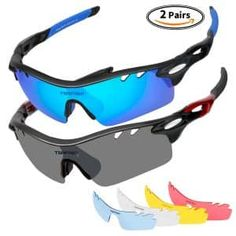 02cb35613432 9 Desirable Top 10 Best Night Driving Glasses for Men Reviews images ...