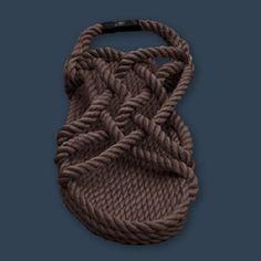 En Hechos Zapato A Razonables Precios Mano Teléfono Venta La PUx445q