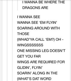 "OMG WHO DID THIS??! IT""S HILARIOUS! (the little mermaid>>> how to train your dragon)"