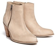 Gaucho, Chelsea Boots, Beige, Ankle, My Style, Shoes, Women, Fashion, Taupe