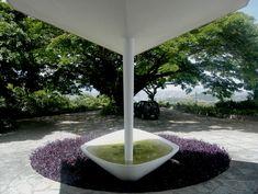 Villa Planchart by Gio Ponti                                                                                                                                                                                 Mais