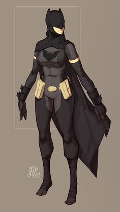 ive always liked the no visible eyes look, ever since i first laid eyes on the armor bruce wore in batman vs predator. that look was slick, and im still. batgirl begins Dc Batgirl, Batwoman, Comic Books Art, Comic Art, Comic Character, Character Design, Batman Redesign, D Mark, Hq Dc